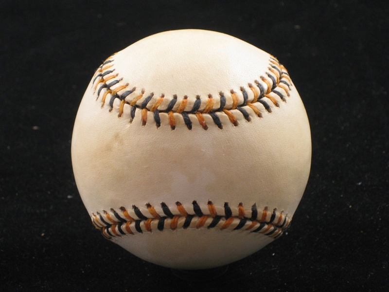 1994 Official All-Star Baseball NEW UNUSED Pittsburgh